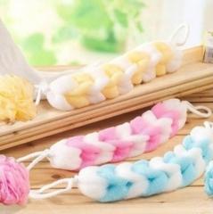 九节鞭沐浴条(50根/捆 500根/箱)根