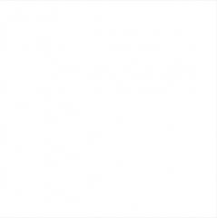 糖果色卡通大白洗漱杯(140个/箱) 颜色随机 12.6*8.3*8.3cm