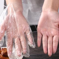 一次性手套 200个/箱