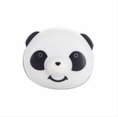 床单被罩固定器解扣器套装(熊猫+解扣器+钉子)--盒装 70/箱