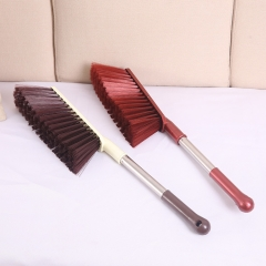 家用长柄清洁床刷  100/箱 大红 44*6.5*8cm