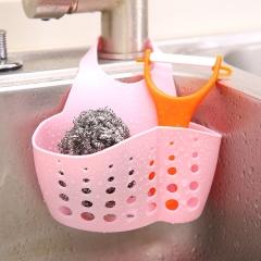 水槽带 粉色 15*8.5*20cm