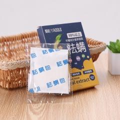 除螨包祛螨包盒装(596盒/箱)盒