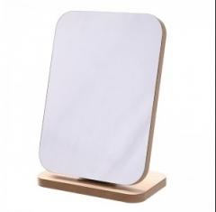 旋转木板镜 折叠木板方形 见详情