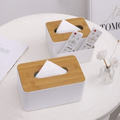 中号纸巾盒-0.8cm复合板 44/箱 中号纸巾盒 见详情 中号纸巾盒 见详情