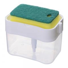 洗洁精收纳盒  80/箱 白色 见详情