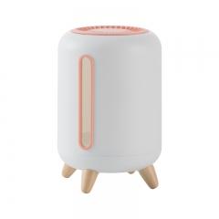 创意纸巾盒 粉色 见详情