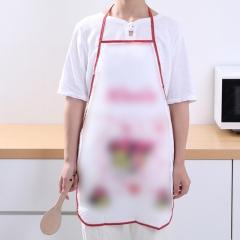 可爱卡通围裙(1500个/箱) 3个老鼠 见详情
